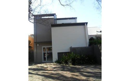 91B Elder Street, Lambton NSW