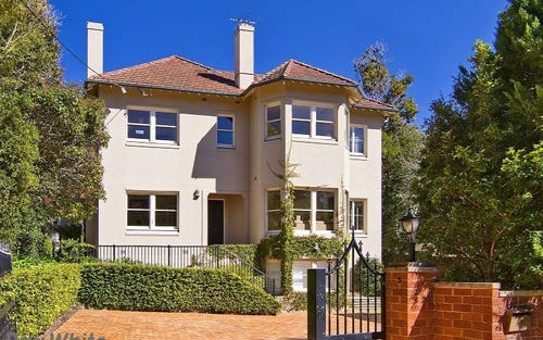 59 Livingstone Ave, Pymble NSW 2073