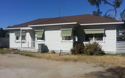 474A Maher Street, Deniliquin NSW