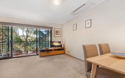 202/6 Margaret Street, Rozelle NSW
