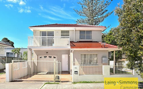 118A Quigg Street, Lakemba NSW 2195