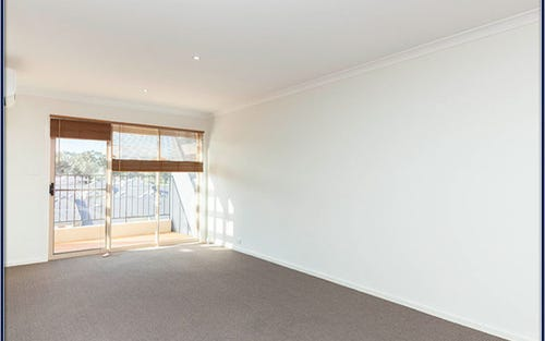 38/16 David Miller Crescent, Casey ACT