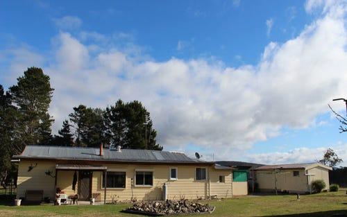 Pine Hill TBA, Goulburn NSW 2580
