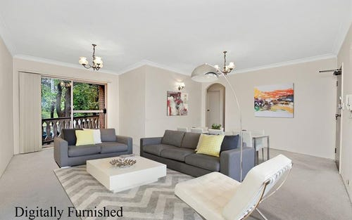2/1 Firth St, Arncliffe NSW
