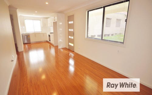 20a Cooba Street, Lidcombe NSW