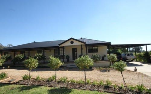 45 Rannock Road, Coolamon NSW 2701