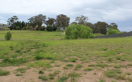 Lot 36 Wumbara Close, Bega NSW 2550