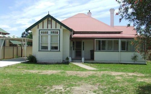90 Henderson St, Inverell NSW 2360
