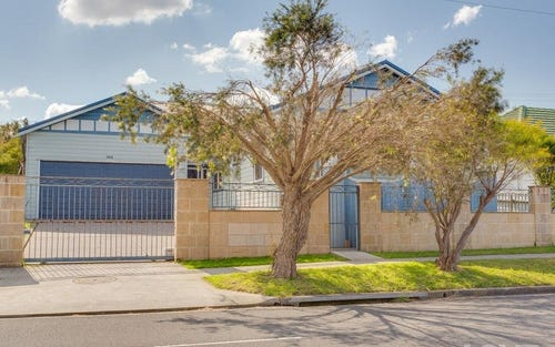 362 Newcastle Road, North Lambton NSW 2299