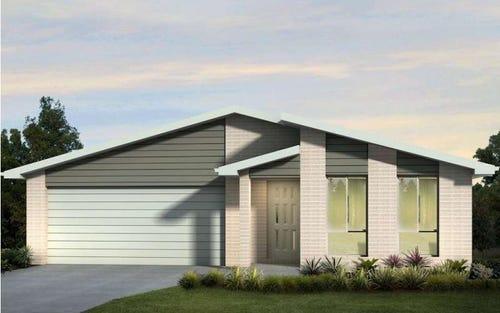 93 Mimiwali Drive, Bonville NSW 2441