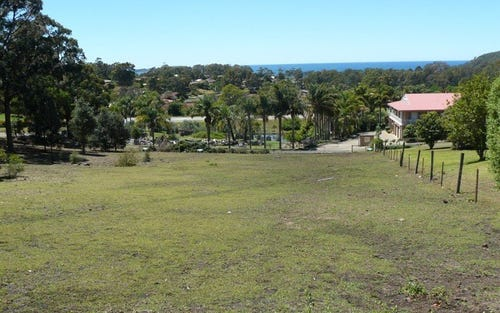 6A Silverdell Place, Surf Beach NSW 2536