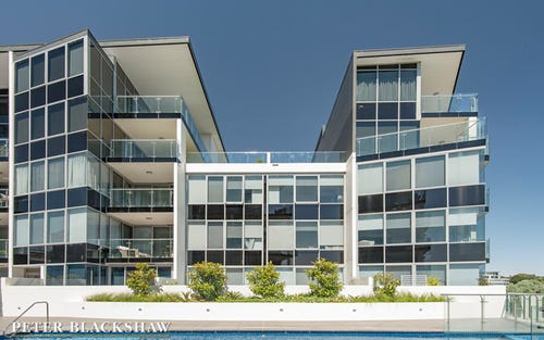 98/11 Trevillian Quay, Kingston ACT 2604