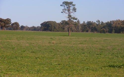 0 East, Tichborne NSW 2870