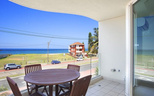28/1161 Pittwater Road, Collaroy NSW