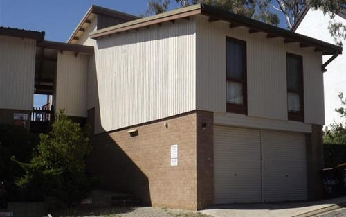 3/2 Townsend Street, Jindabyne NSW