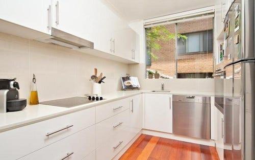 3/13 Onslow Street, Rose Bay NSW