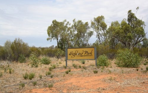 Lot 32, 5 ANNIES LANE, Cobar NSW 2835