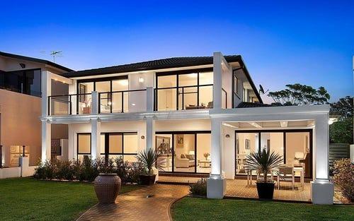 18 Primrose Avenue, Sandringham NSW 2219