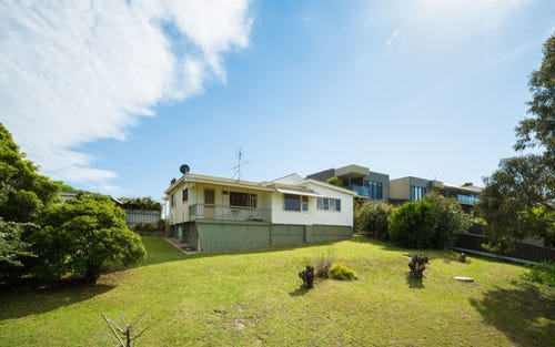 14 Lakeview Avenue, Merimbula NSW 2548