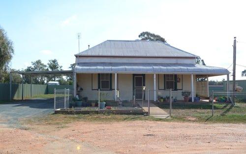 10 Bryce's Lane, Ariah Park NSW 2665