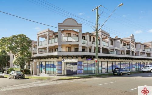 20/410-422 Rocky Point Road, Sans Souci NSW