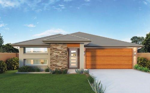 153 Amadeus Ave, Dubbo NSW 2830