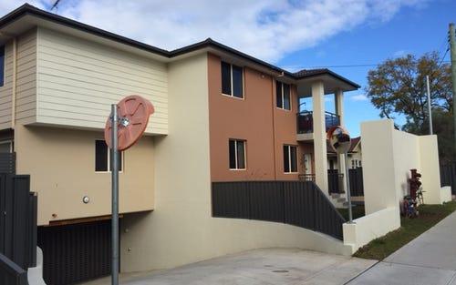 8/217 Targo Rd, Girraween NSW 2145