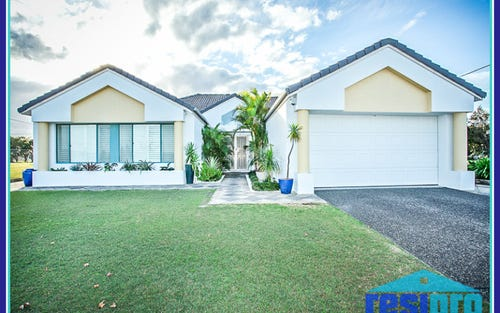 236 Cessnock Road, Gillieston Heights NSW 2321