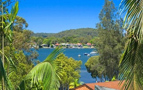 1 Goondi Close, Horsfield Bay NSW