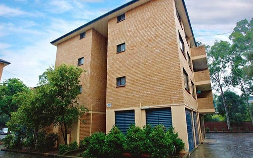 50/7 Griffiths Street, Blacktown NSW 2148