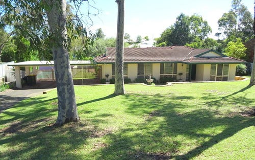 3 Westerman Close, Thornton NSW
