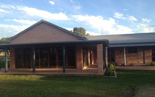 490 Charlton Road, Broke NSW