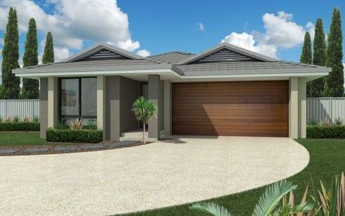 Lot 1 Princes Street, Cundletown NSW 2430