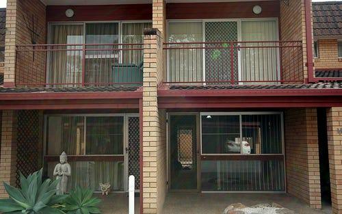 11/20 Joyce Street, Coffs Harbour NSW