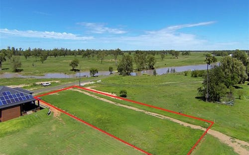 18 The Island Road, Narrabri NSW 2390