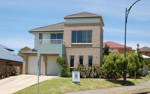 22 Elambra Parade, Gerringong NSW 2534
