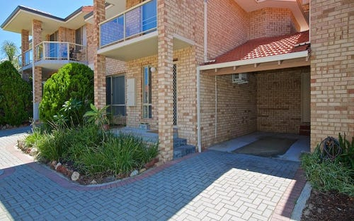 2/246 Ewen St, Woodlands NSW 2536