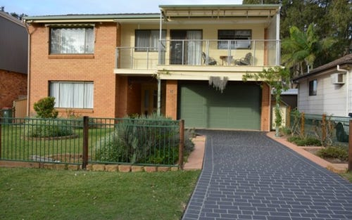 90 Kullaroo Road, Summerland Point NSW 2259