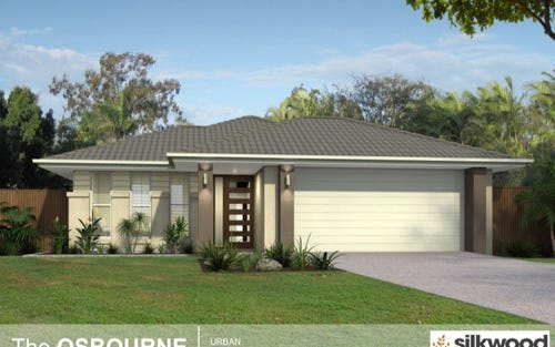 Lot 312, Holland Avenue, Gillieston Heights NSW 2321