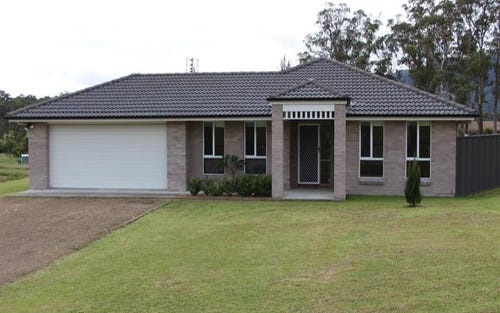 38a Moonlight Cct, Gloucester NSW 2422