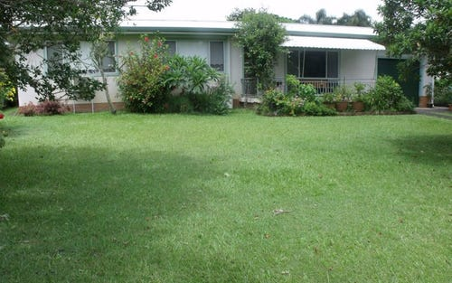 Address available on request, Coraki NSW 2471