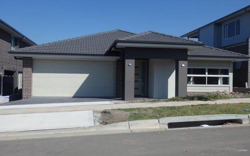 105 Bluestone Drive, Glenmore Park NSW