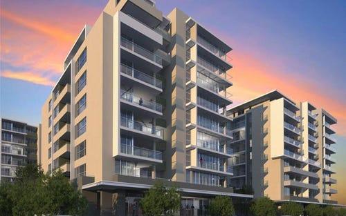 18/22-32 Gladstone Avenue, Wollongong NSW