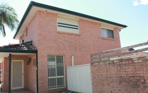 1/664A Smithfield Rd, Edensor Park NSW 2176