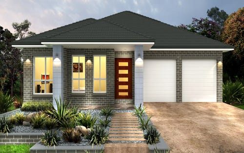 Lot 3468 Owens Street, Spring Farm NSW 2570