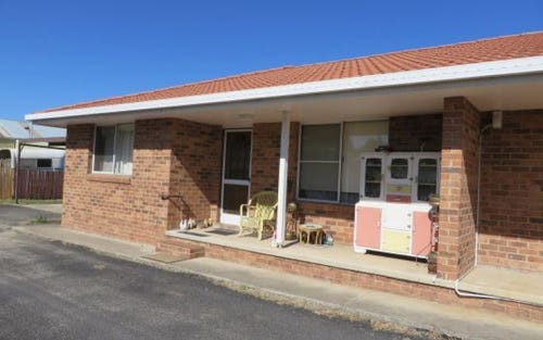 2/153 Wentworth Street, Glen Innes NSW 2370