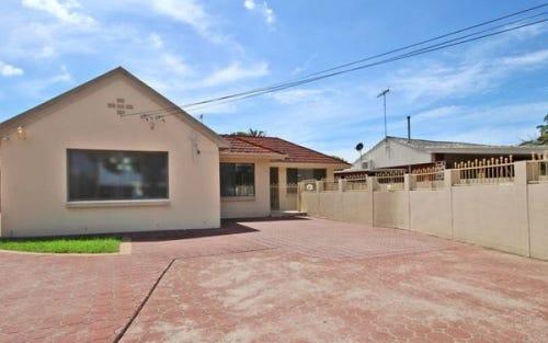 47 Isaac Street, Peakhurst NSW 2210