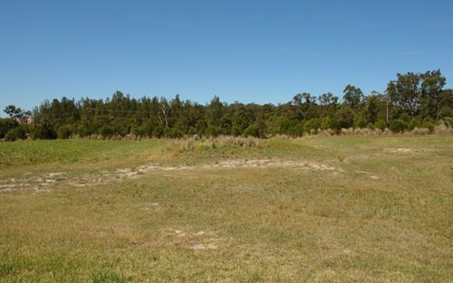 Lot 21 Amsterdam Circuit, Wyong NSW 2259