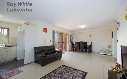 9/72-74 King Georges Road, Wiley Park NSW 2195