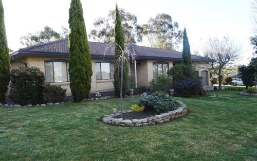 119 King Street, Molong NSW 2866